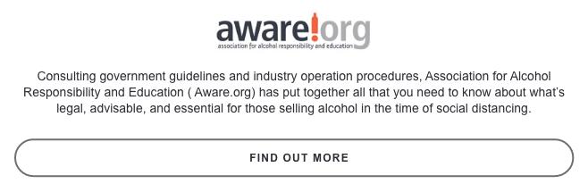 Aware.org